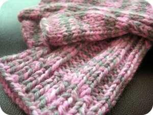 pinkmitts1