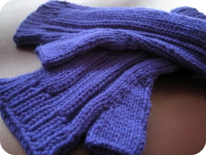 purplemitts1